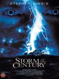 Буря столетия [С. Кинг] (Storm Of The Century) (2 DVD-Video)