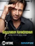 Блудливая Калифорния - 4 сезон (Californication) (2 DVD-9)