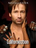 Блудливая Калифорния - 5 сезон (Californication) (2 DVD-9)