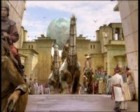 Динотопия 1 (Dinotopia) (2 DVD-Video)
