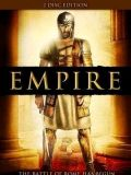 Империя (Empire) (2 DVD-9)