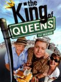 Король Квинса [3 сезона] (The King of Queens) (15 DVD-Video)