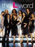 Секс в другом городе - 3 сезон (The L Word) (4 DVD-Video)