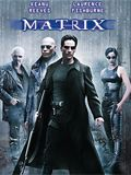 Матрица - трилогия (Matrix, The) (3 DVD-9)