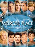 Район Мелроуз - 1 сезон (Melrose Place) (6 DVD-Video)