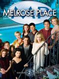 Район Мелроуз - 2 сезон (Melrose Place) (6 DVD-Video)