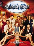 Район Мелроуз - 3 сезон (Melrose Place) (6 DVD-Video)