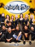 Район Мелроуз - 4 сезон (Melrose Place) (6 DVD-Video)