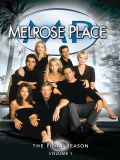 Район Мелроуз - 7 сезон (Melrose Place) (7 DVD-Video)