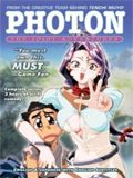 Фотон (Photon the Idiot Adventures) (2 DVD-Video)