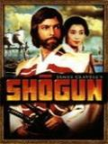 Сегун (Shogun) (4 DVD-9)