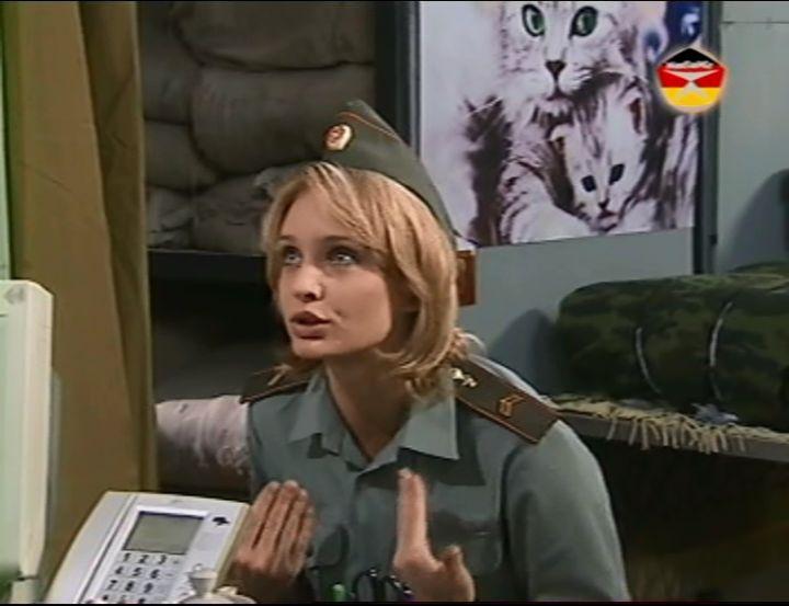 скачать солдаты 15 торрент - фото 3