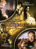 Сказочник (The Storyteller) (2 DVD-9)