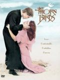 Поющие в терновнике (The Thorn Birds) (4 DVD-Video)