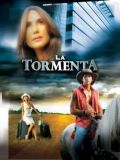 Шторм [1-100 серии] (La Tormenta) (20 DVD-Video)