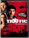 Траффик (Traffic. The Miniseries) (2 DVD-Video)