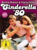 Золушка 80 (Cenerentola 80) (1 DVD-Video)